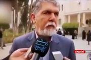 وزیر ارشاد: «فجر» نیاز به پوستاندازی ندارد