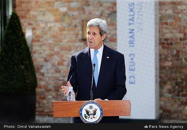 http://media.farsnews.com/media/Uploaded/Files/Images/1394/04/10/13940410200444425_PhotoL.jpg