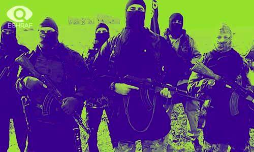.eshraf.ir-اندیشکده-بروکینگز-شاهزاده-ضد-تروریسم-۴