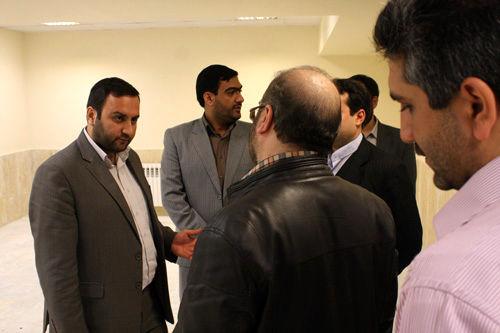 http://www.afkarnews.ir/images/docs/files/000303/nf00303826-3.JPG