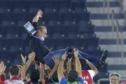 چالش جدی و شیرین یحیی گل محمدی در هفته سوم لیگ برتر در پرسپولیس